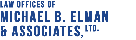 Law Offices Of Michael B. Elman